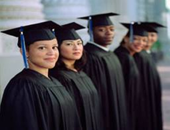 graduation black people and negro national anthem essay To sing the 'black national anthem' suggests that black people are separatist and want to have their own nation, askew said this means that everything martin luther king jr believed about.