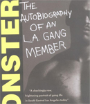 Monster: The Autobiography of an L.A. Gang Member Summary & Study Guide