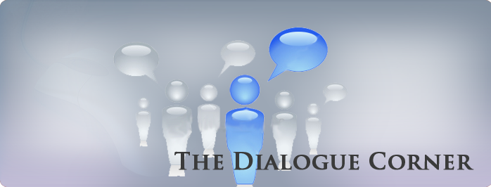 Dialogue corner fo the African American Lectionary website Lilly Foundation Funding Grants Insights into Religion News
