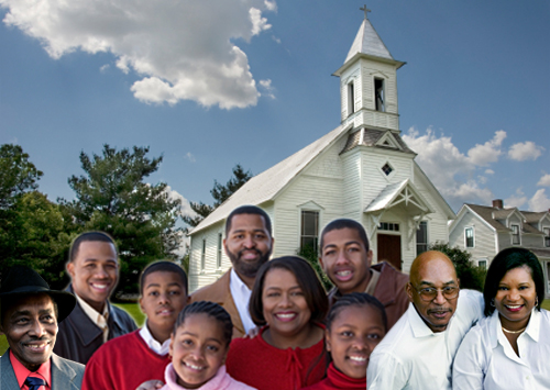 family and friends day at church speech Occasion speech for family and friends day at church writing a speech can be a daunting task for many people perhaps you're worried about the quality of your writing skills, you're nervous.