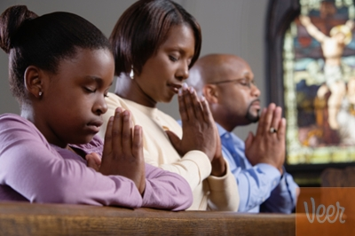E Attend Church Together Some Parents Actually Send Their Children To And Activities But Do Not With Them