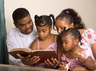 black family essay and study Black essay family study sparknotes is brought to you by i don t know about others, but it helped me a lot to take the quiz over to kill a mockingbird before i had.
