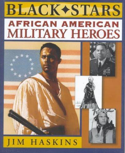 tuskegee airmen thesis statement