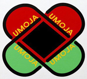 Kwanzaa (pronounced Kwon-zah) means first fruits and is a non-religious seven-day celebration created in 1966 in the midst of the Black consciousness movement in the United States.